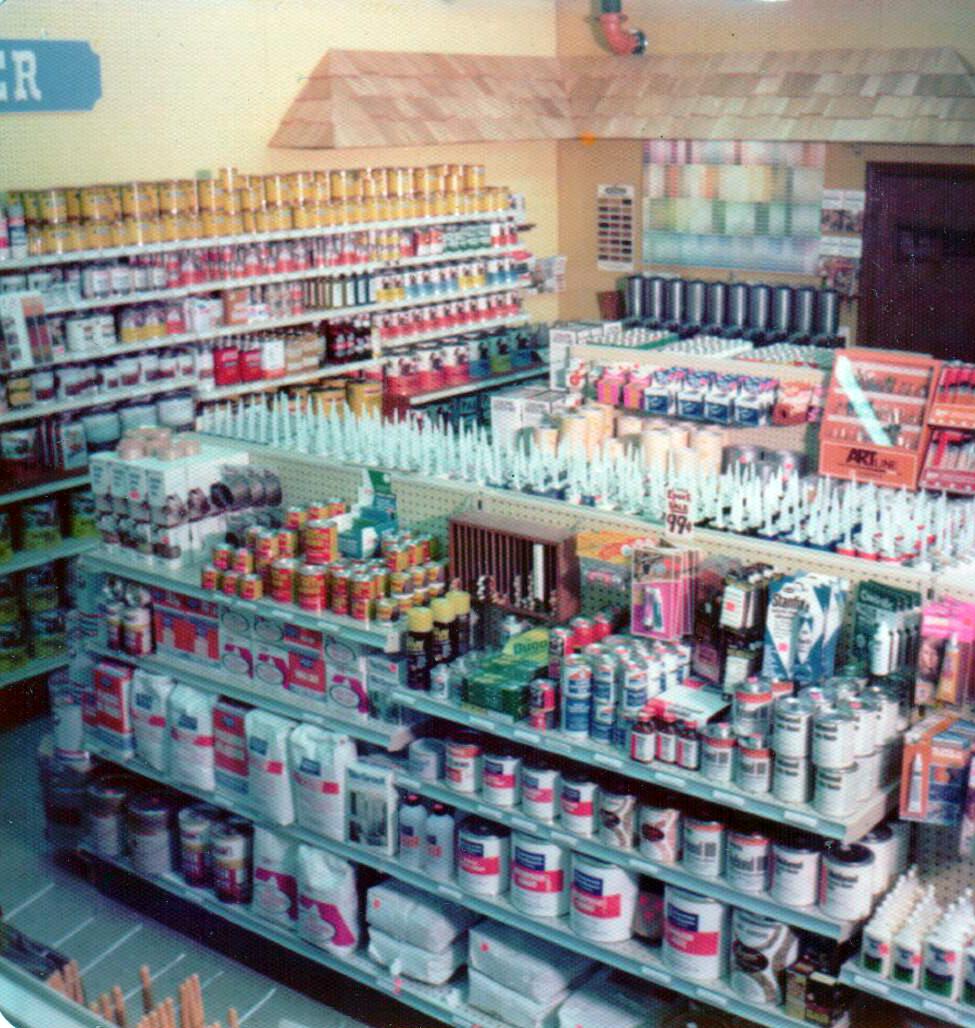 1976-77-Color Center, Paint Dept 2.png