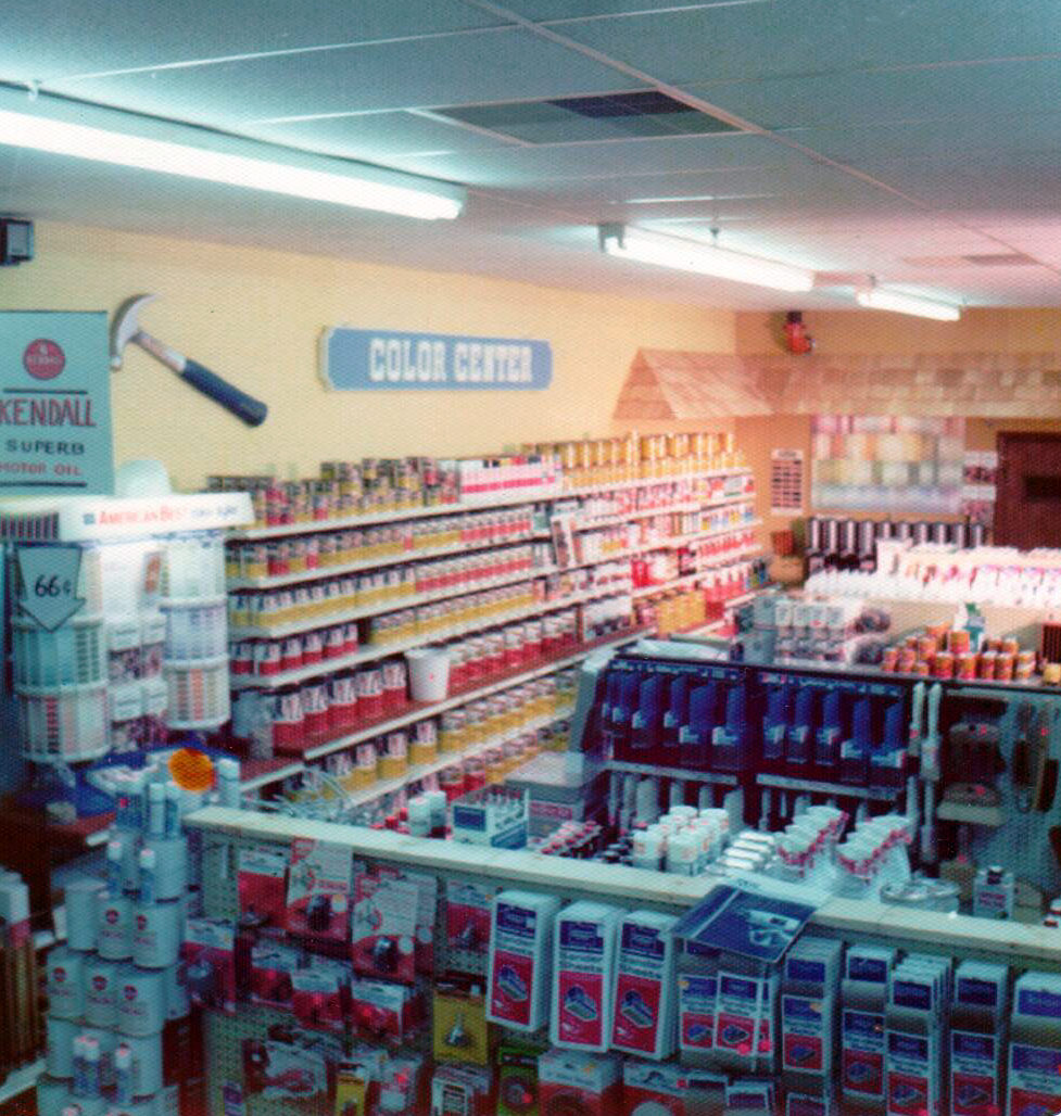 1976-77-Color Center, Paint Dept.png