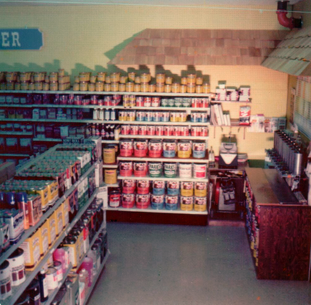 1976-77-Color Center, Paint Dept 3.png
