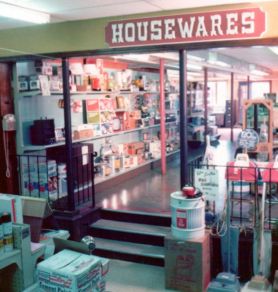 1976-77-Housewares.png