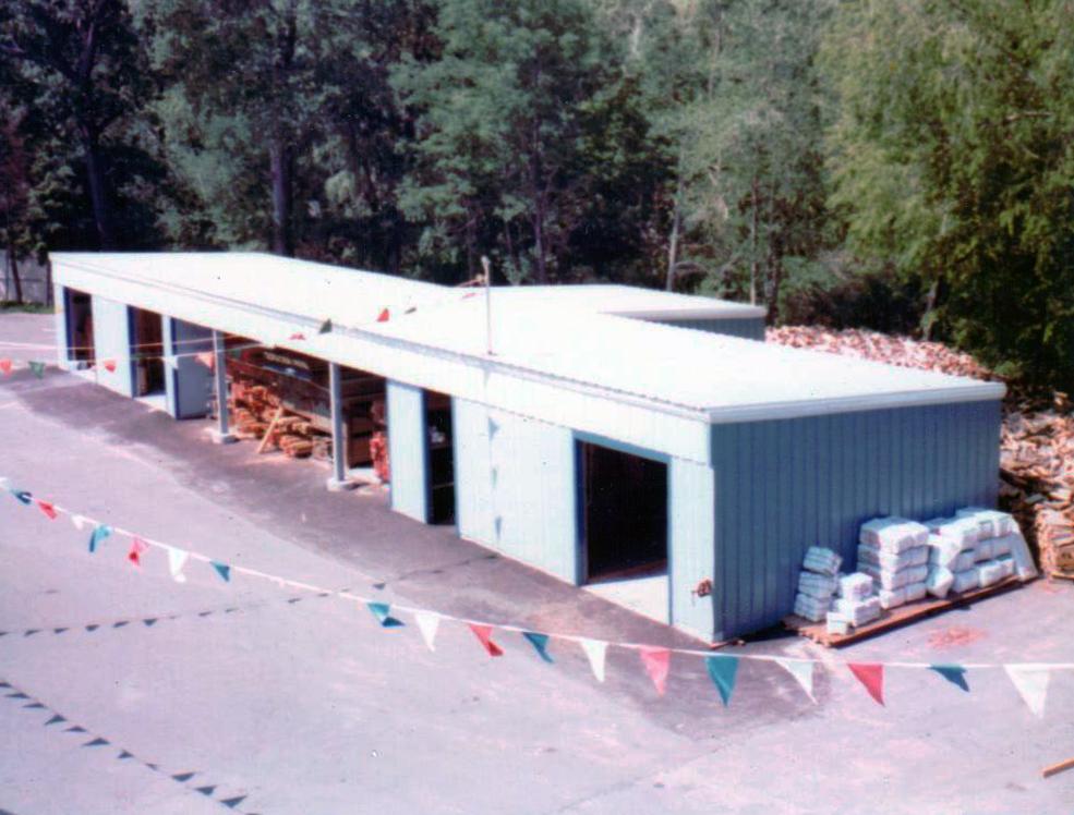Aug 1977-Side Sheds.png