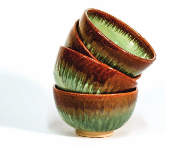 bridge bowls 1.png