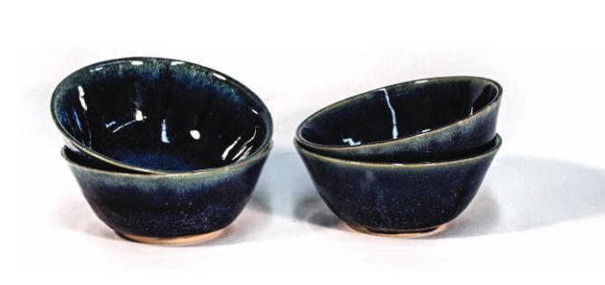 bridge bowls 2.png
