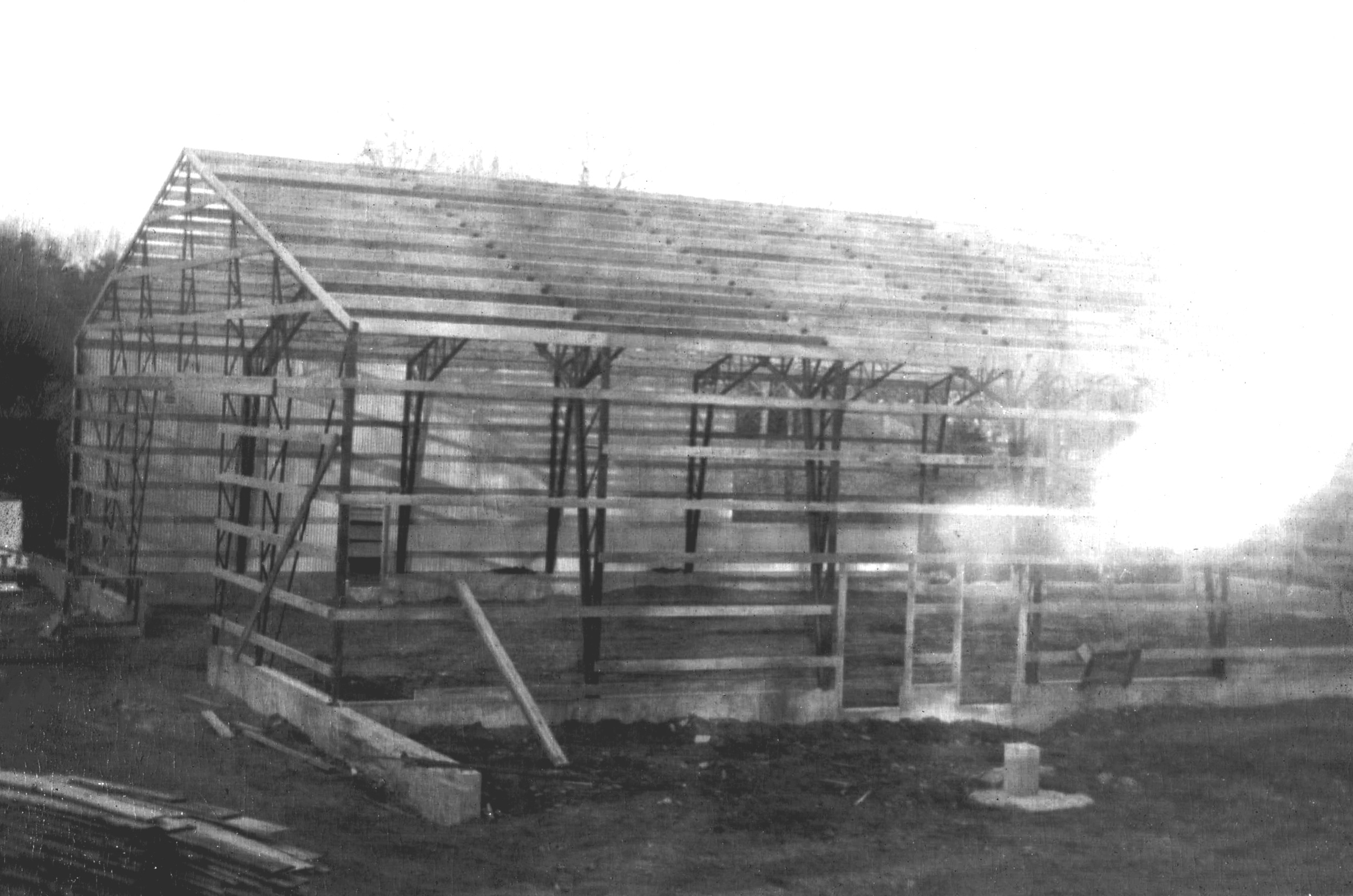 Lumber 018.png
