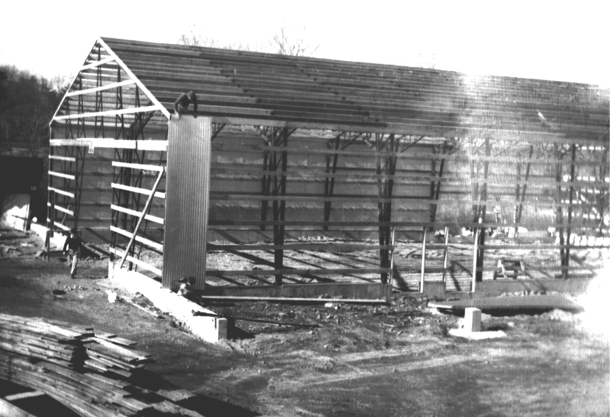 Lumber 019.png