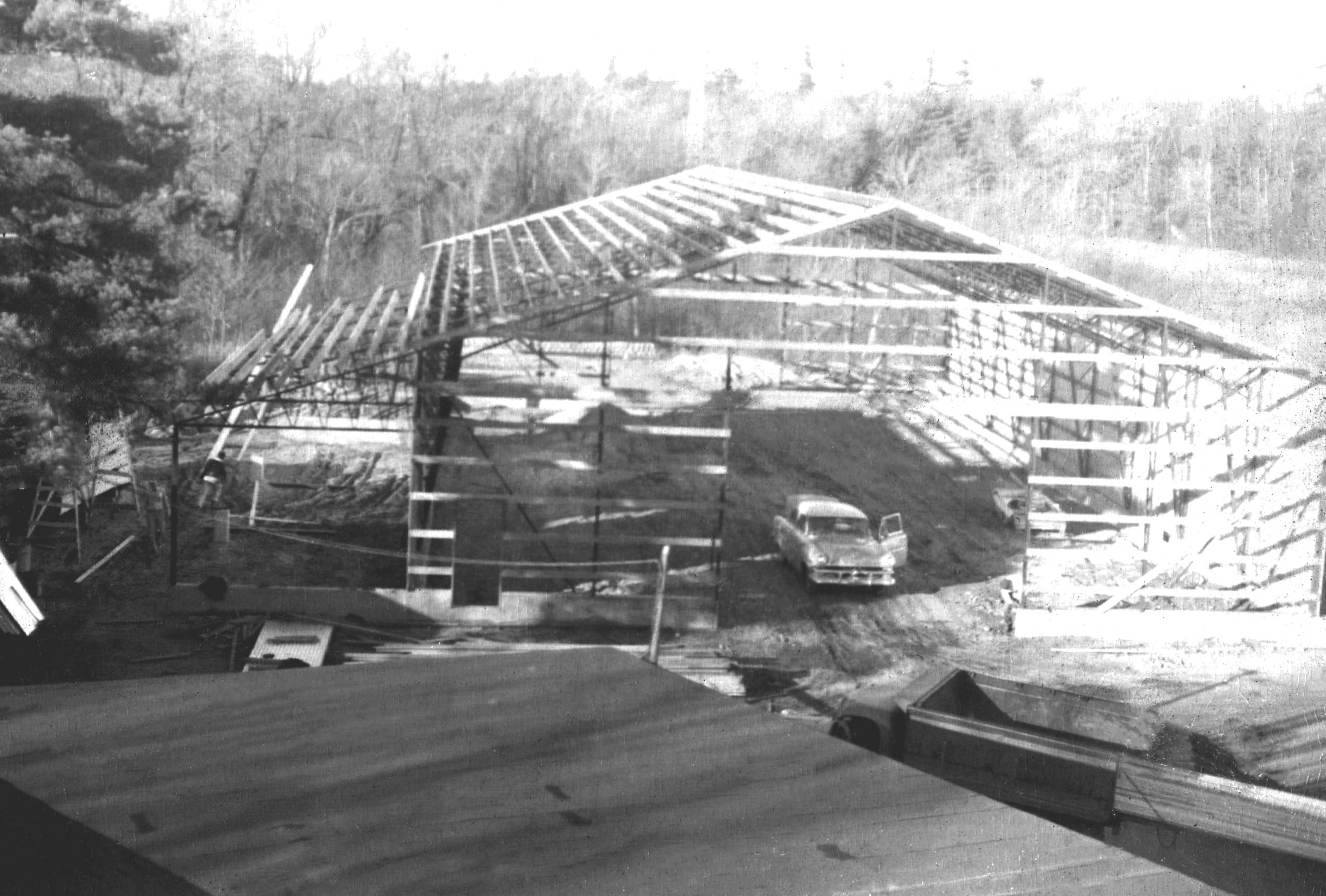 Lumber 022.png