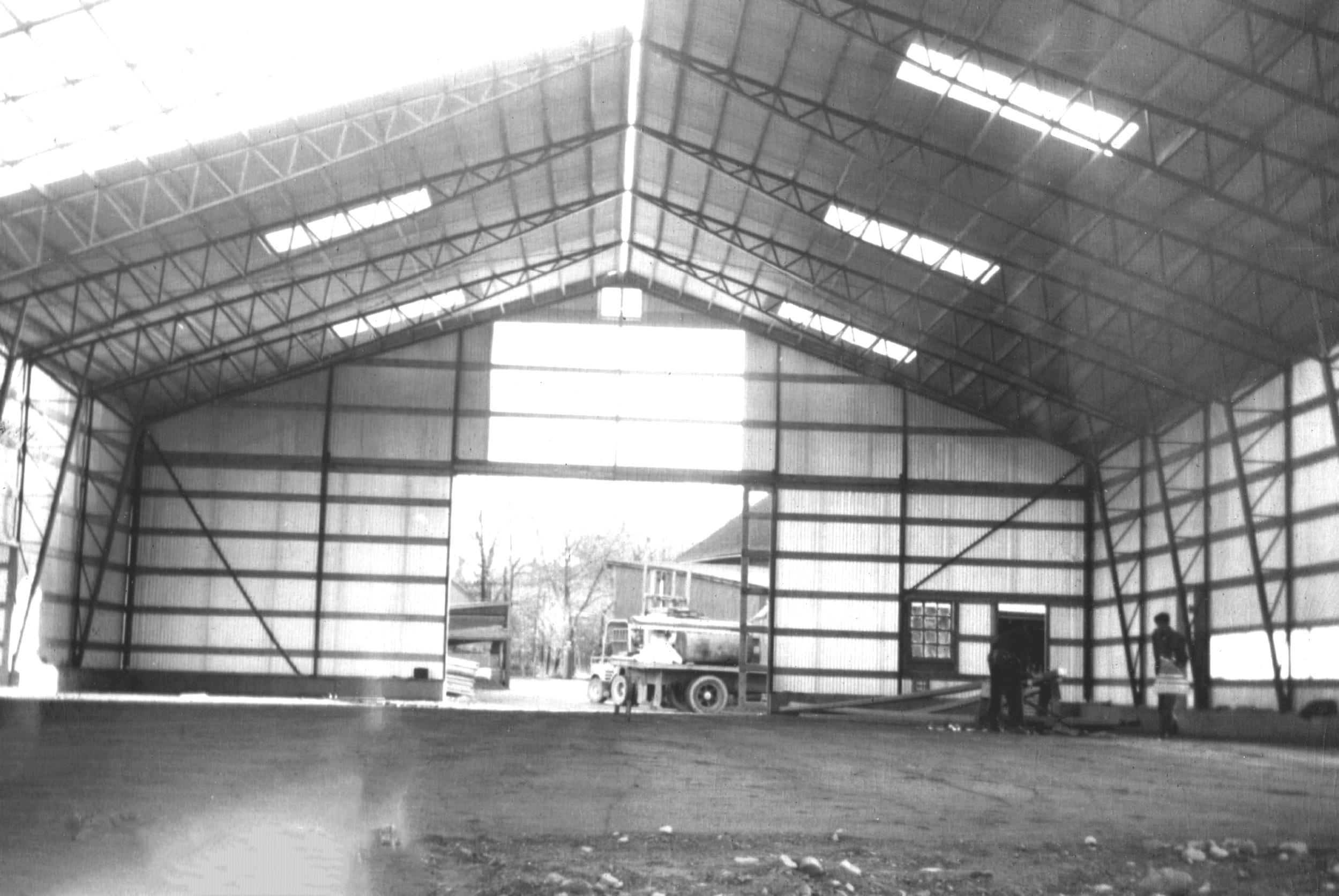 Lumber 025.png