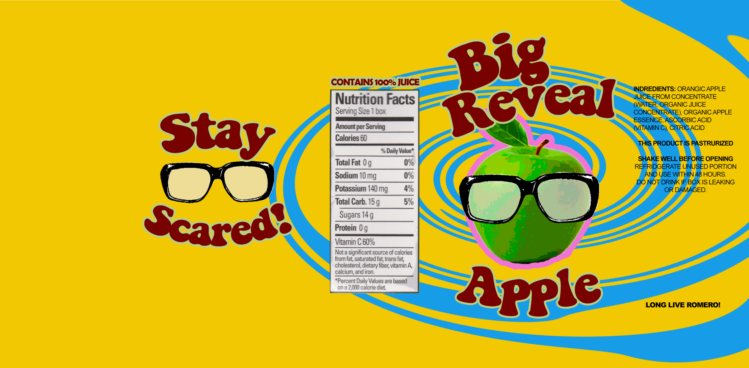 BIG REVEAL APPLE Juice Box templatev2.png