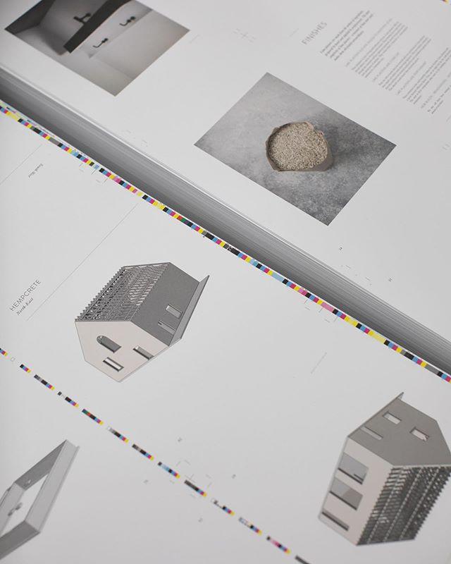 Le Guide d'Atelier DuChanvre, bientôt de retour  #hempcrete