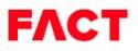 Fact mag logo