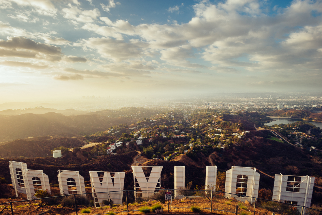 Behind the Hollywood Sign.jpg