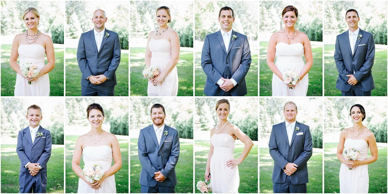 GroupPortraits.jpg