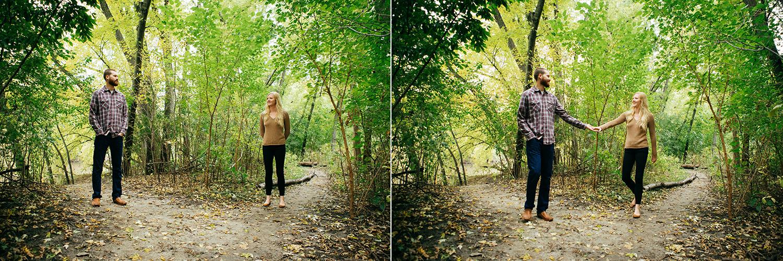 Sioux falls photographers.jpg