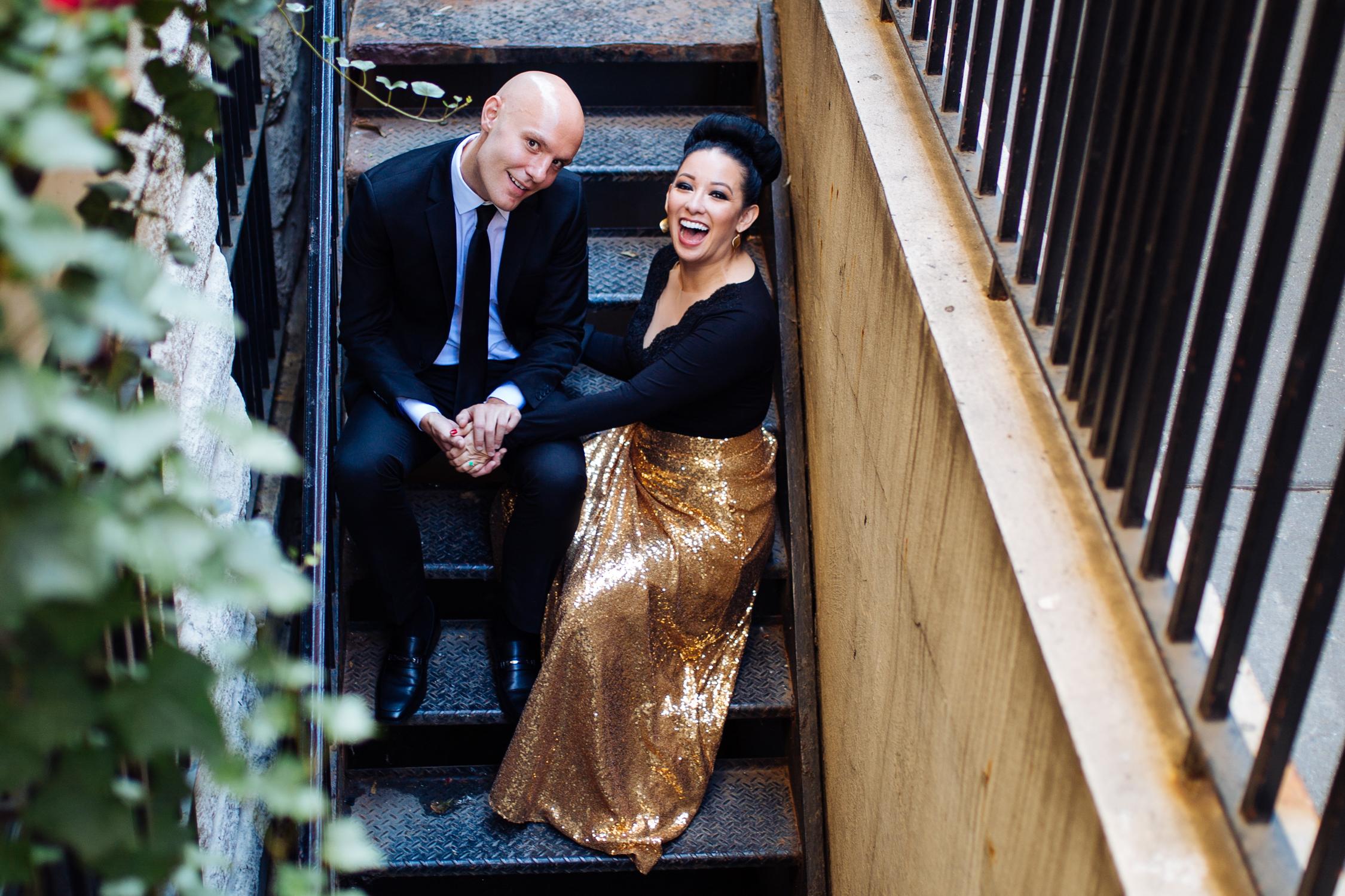 Tina & Randall-134.jpg