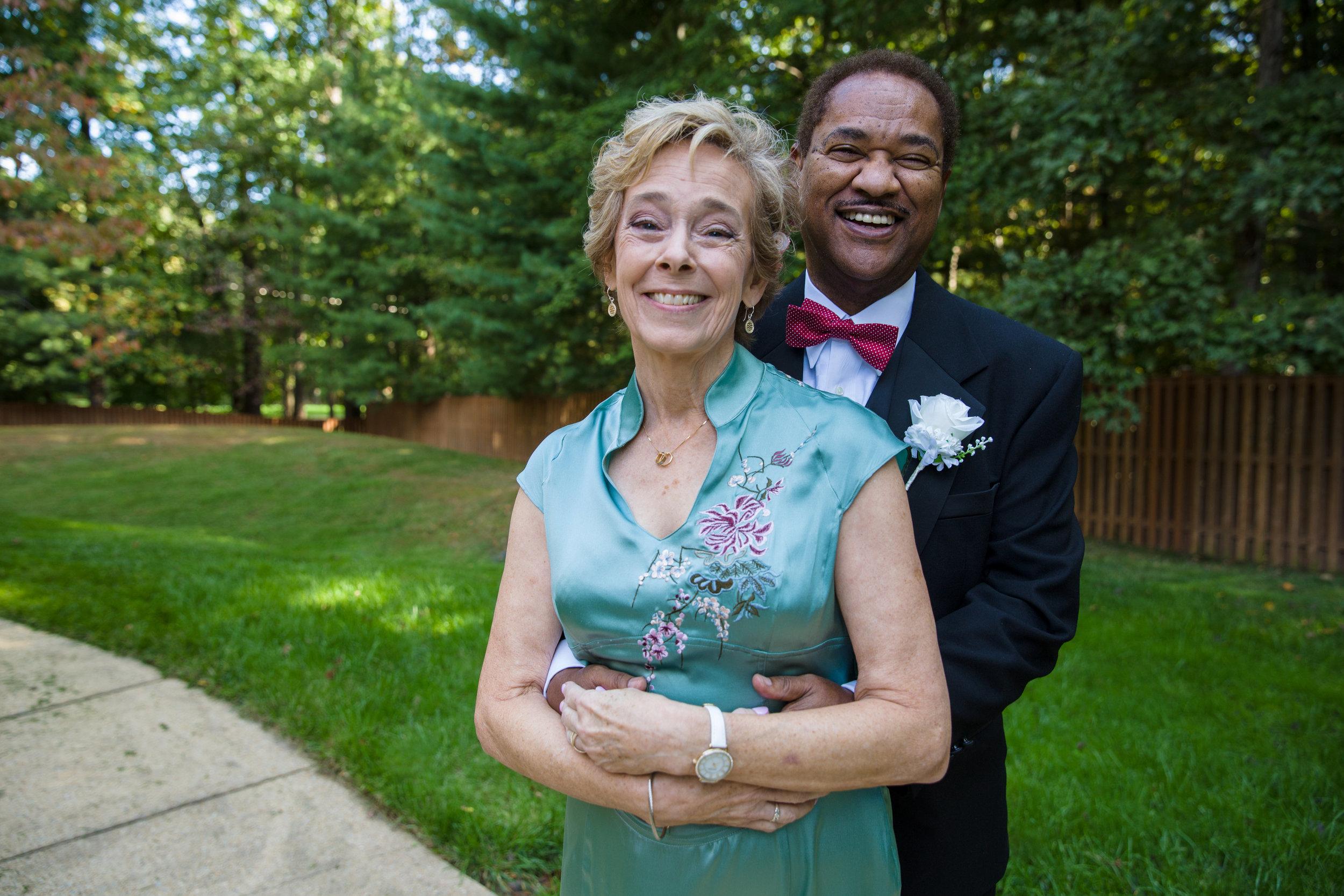 Laurie and Bob s Wedding-All Photos-0206.jpg