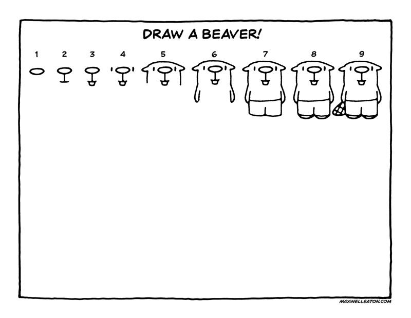 Draw-a-Beaver.jpg