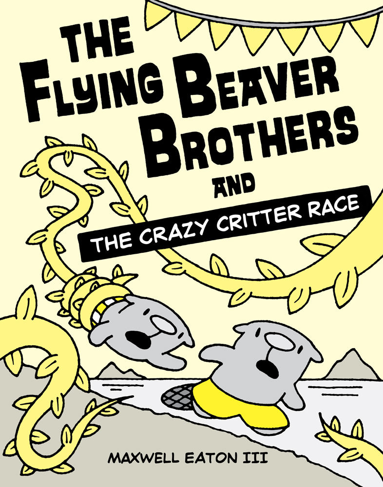 flyingbeaverbrothers6