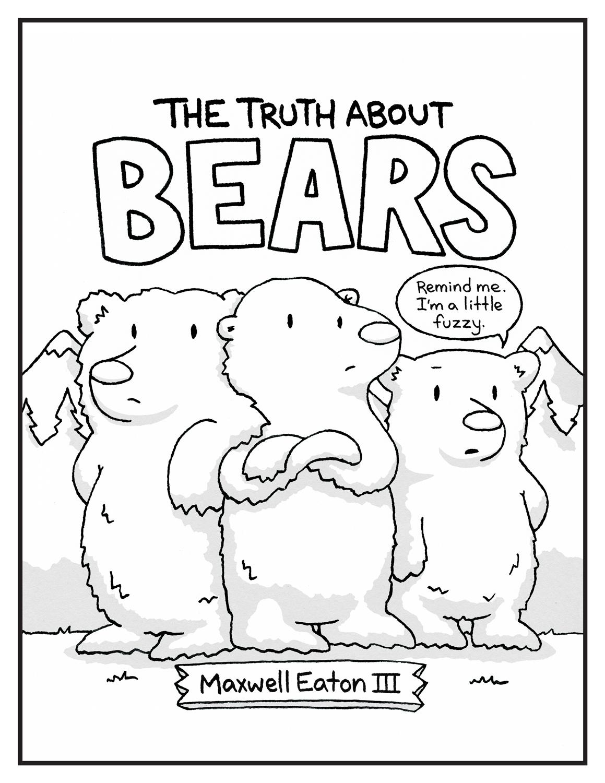 BEARS-coloring-page-2.jpg