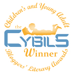 cybils-badge-150.jpg