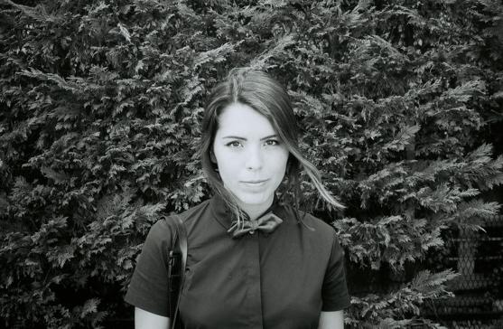 T Kira Madden.jpg