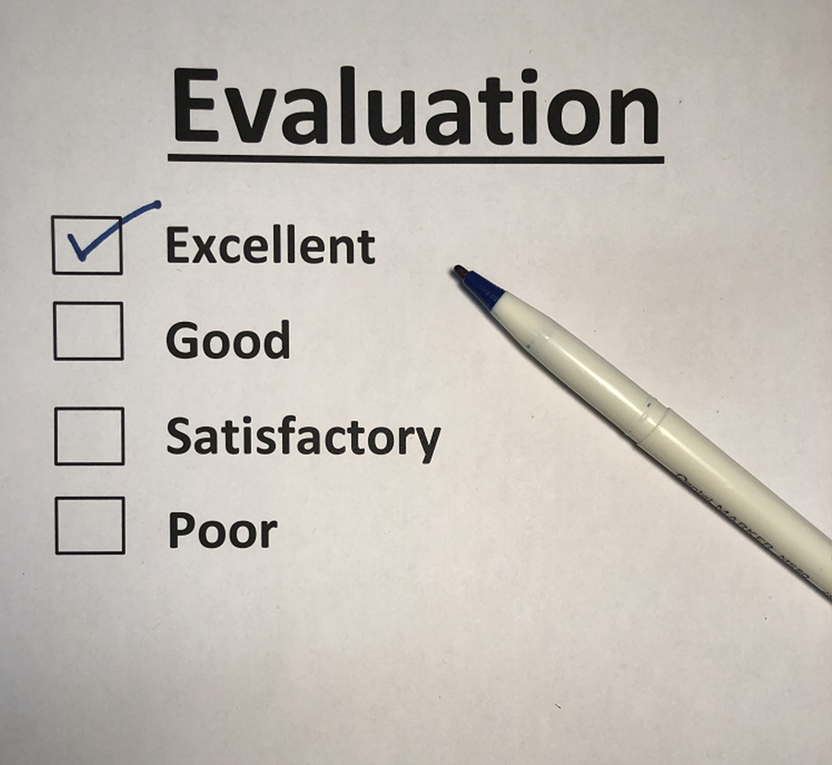 Evaluation Check Box Picture 2.png
