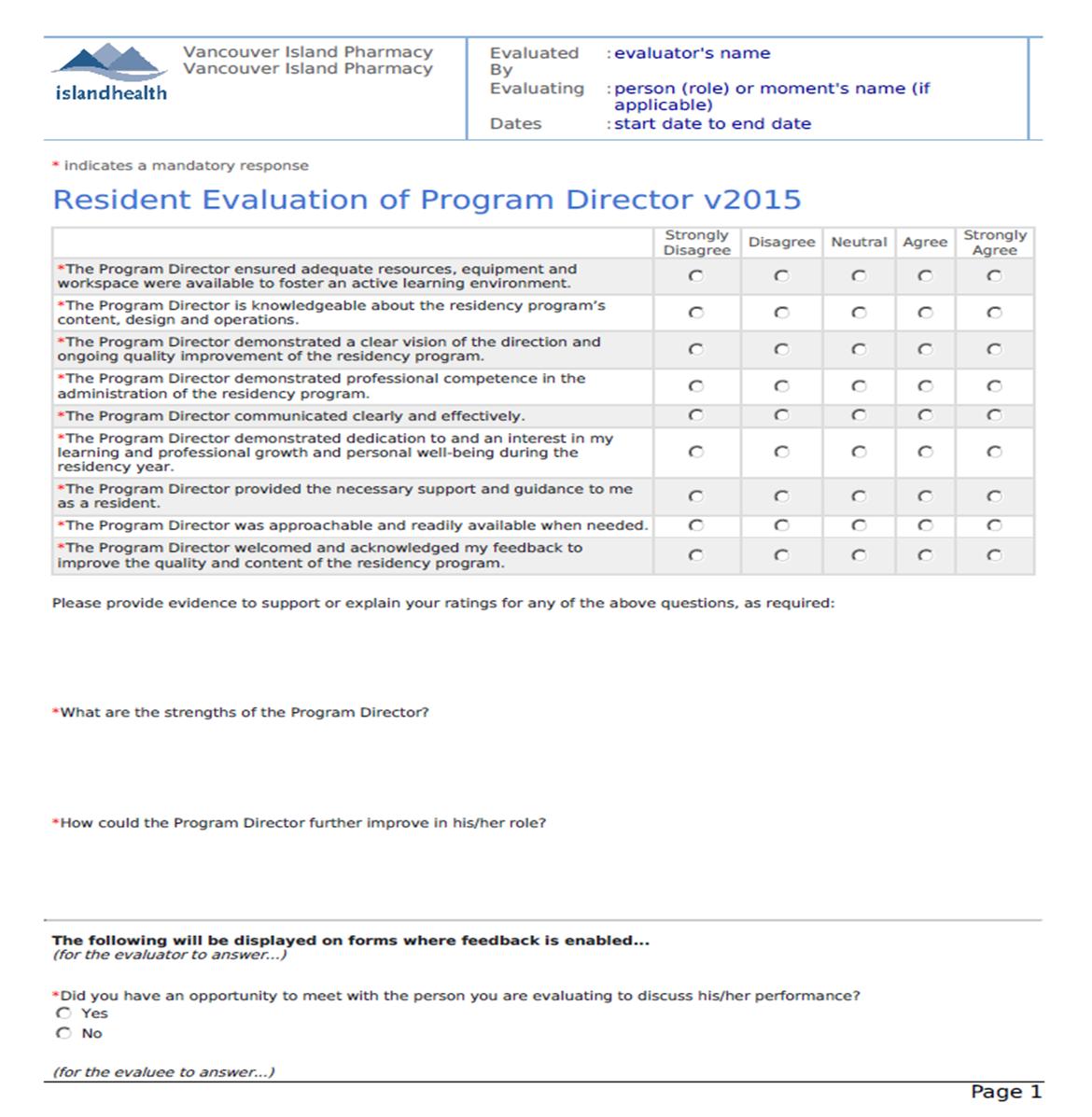 Resident Evaluation of Program Director.png