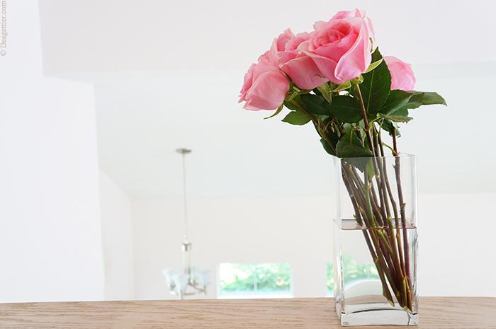 pink-roses1.jpg