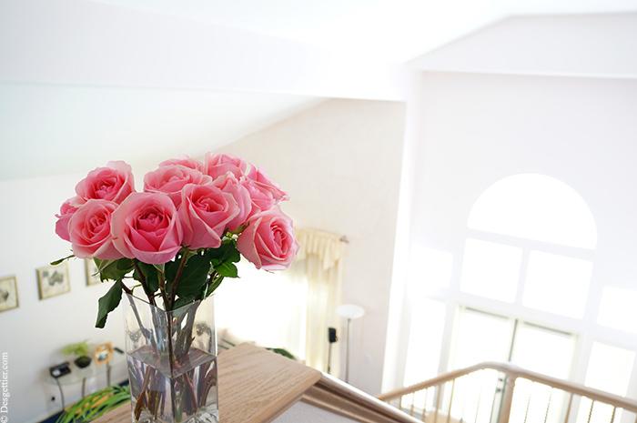 pink-roses2.jpg