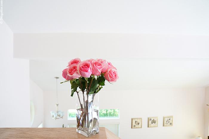 pink-roses4.jpg