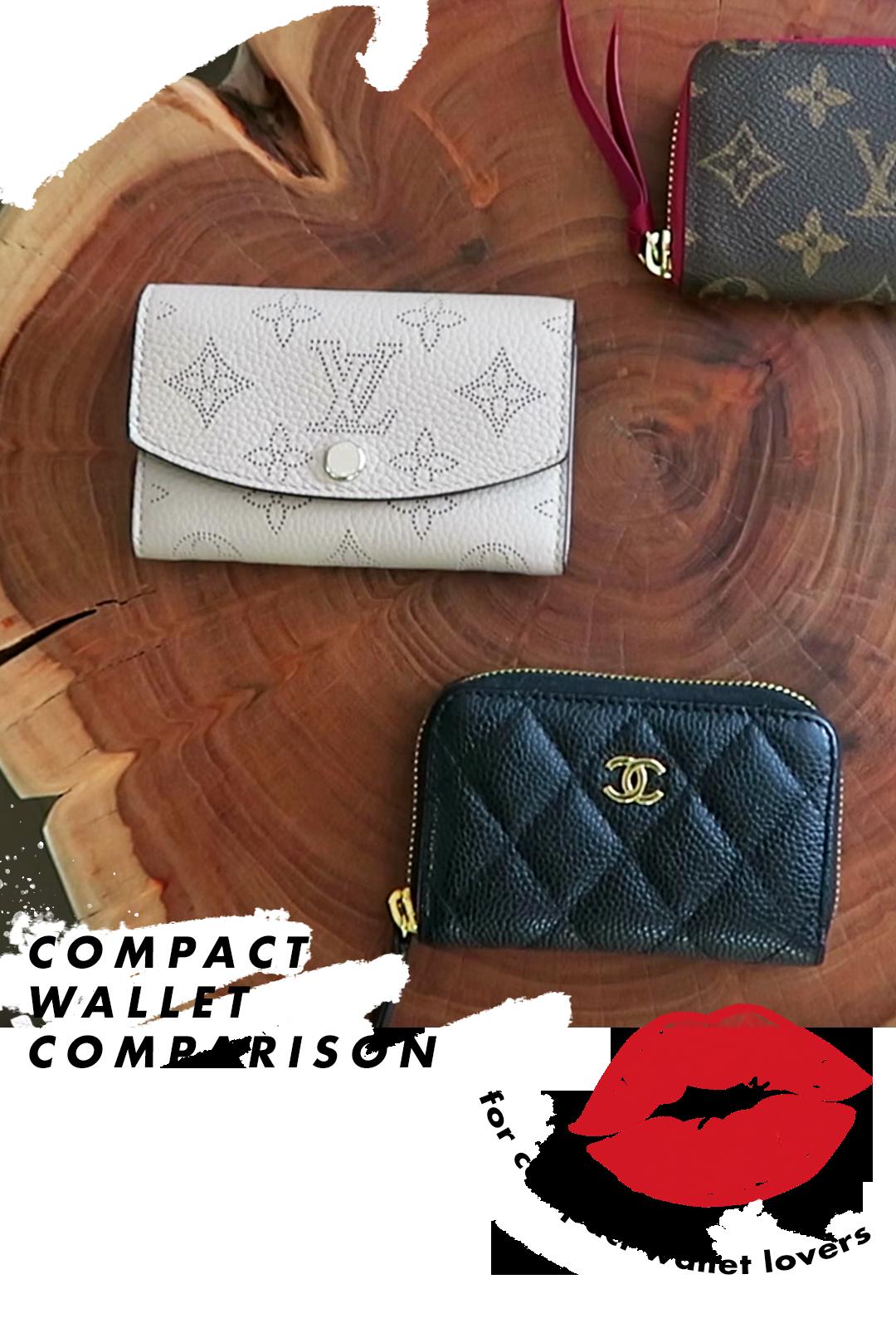 luxury wallet comparison.png