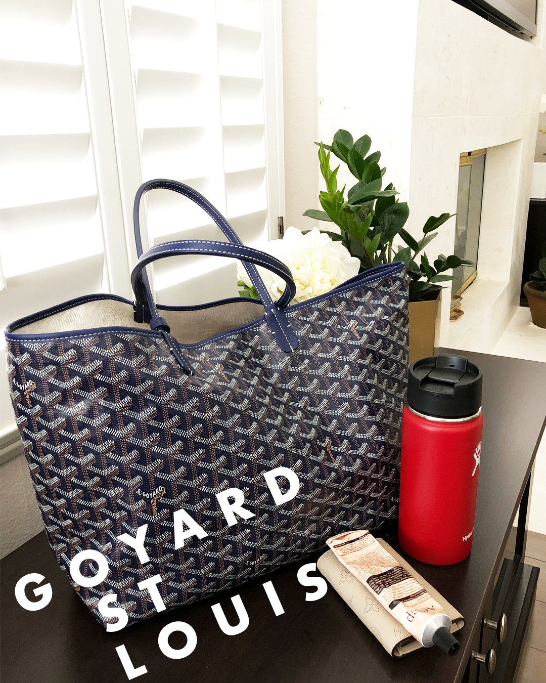 goyard st louis review.png
