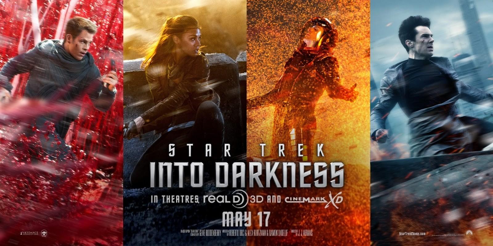 star-trek-into-darkness-pstr07.jpg