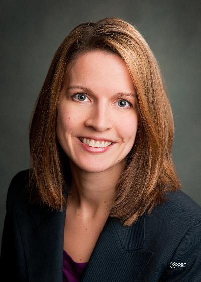 Julie Sund Nichols