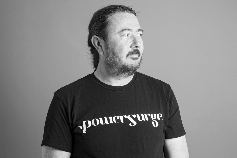 Todd Stevenson - Director