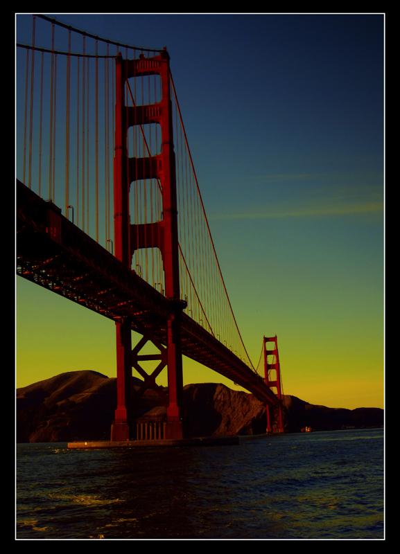 Bridge_01_s.jpg