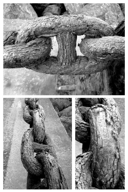 Bridge_07_s.jpg