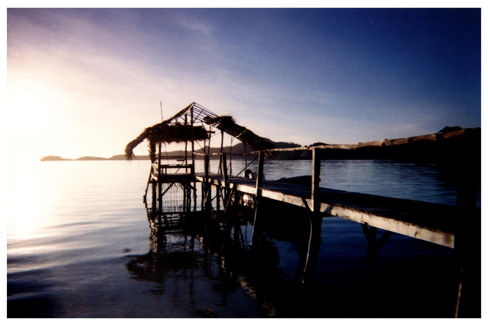 Tahiti-hut.jpg