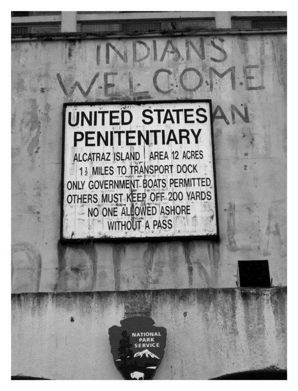 Alcatraz_001.jpg
