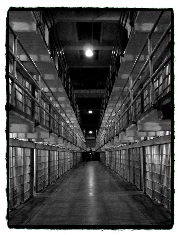 Alcatraz_009.jpg