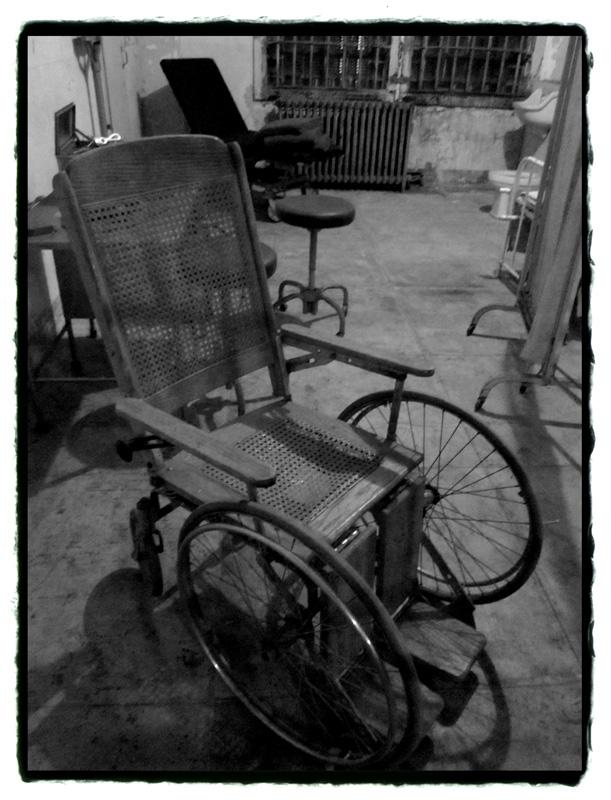 Alcatraz_014.jpg