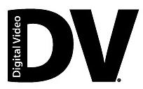 dv-digital-video-logo-primary.jpg