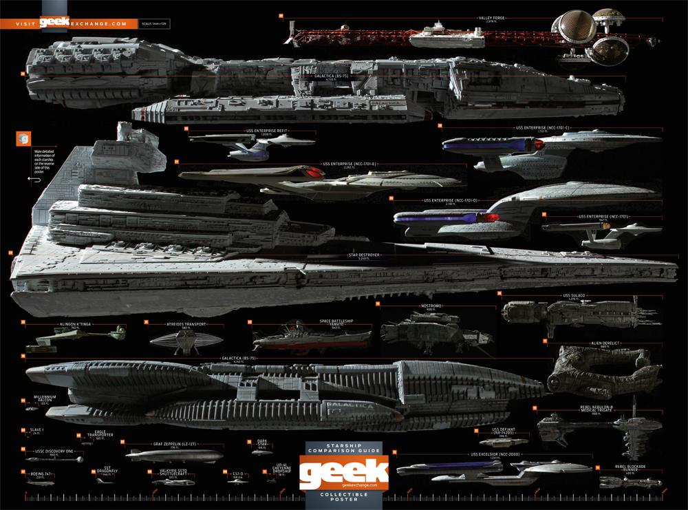 Spaceship-8fold-lores.jpg