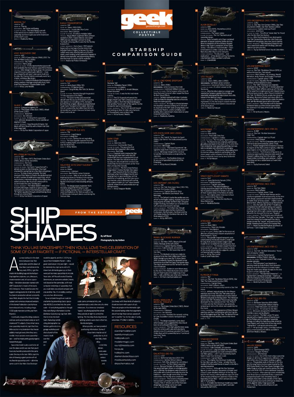 Spaceship-8fold-back-lores.jpg