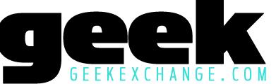 GEEK-logo.jpg
