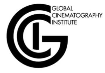 LR-GCI-Logo.jpg