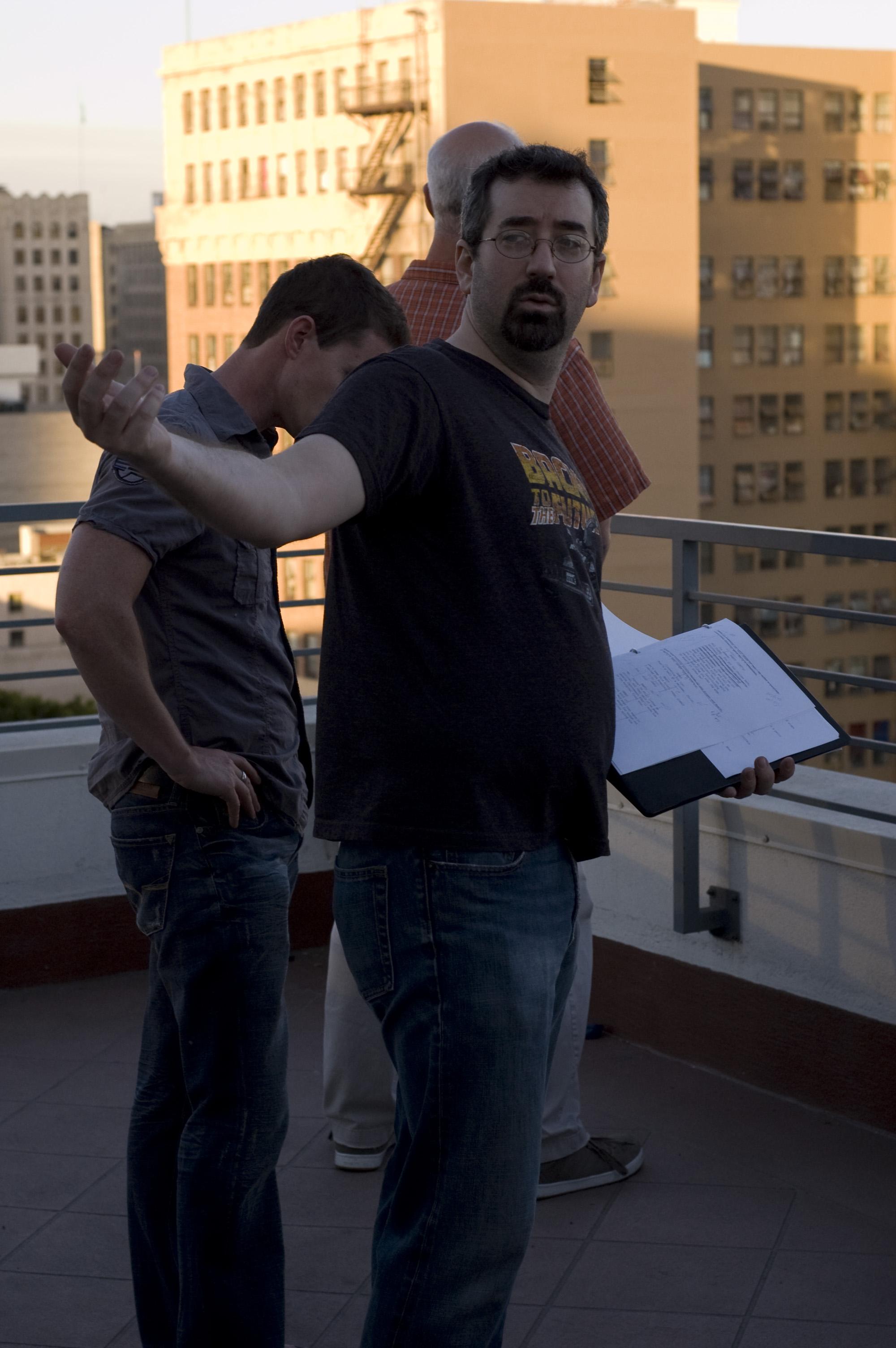 Jay-directing-brian.jpg