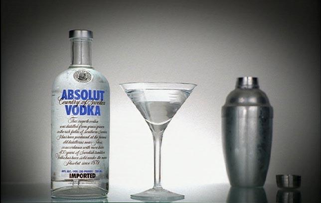 Vodka2_000.jpg