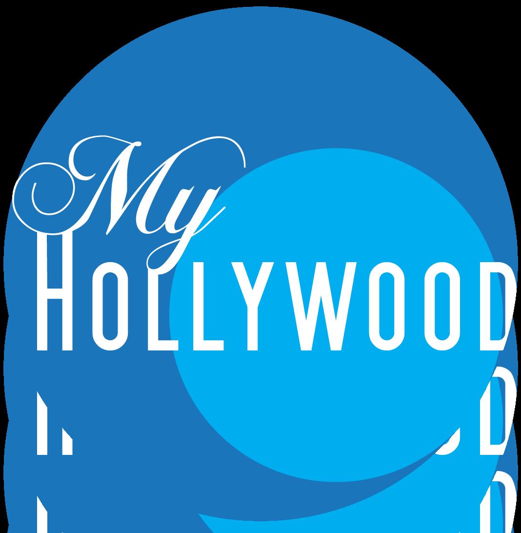 MyHollywood_logo_medium.png