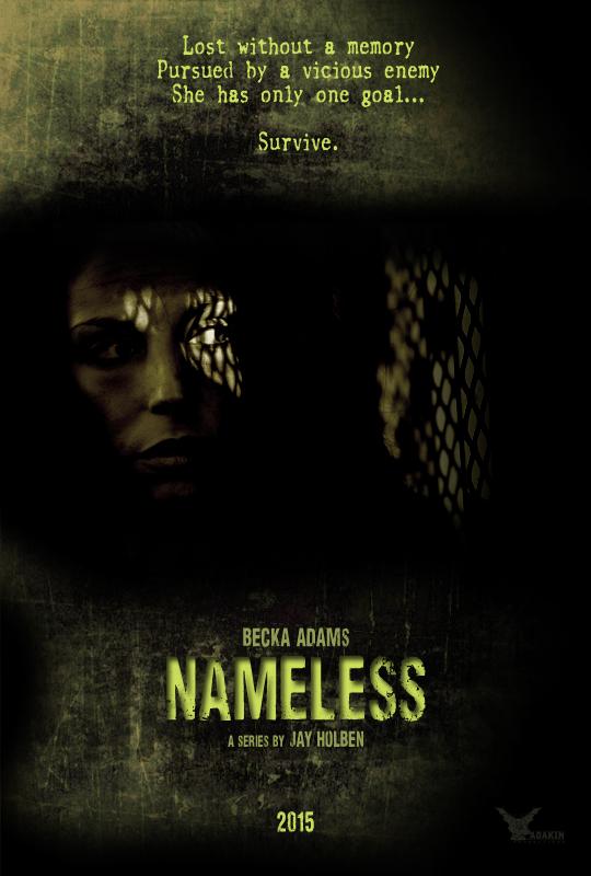 Nameless_OneSheet.jpg