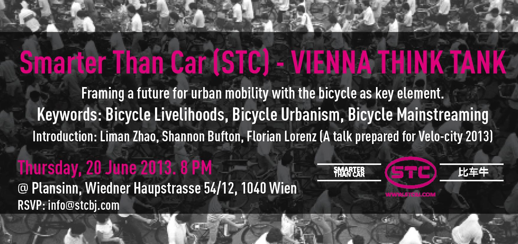 STC_Vienna Think Tank 2013-06-20.jpg